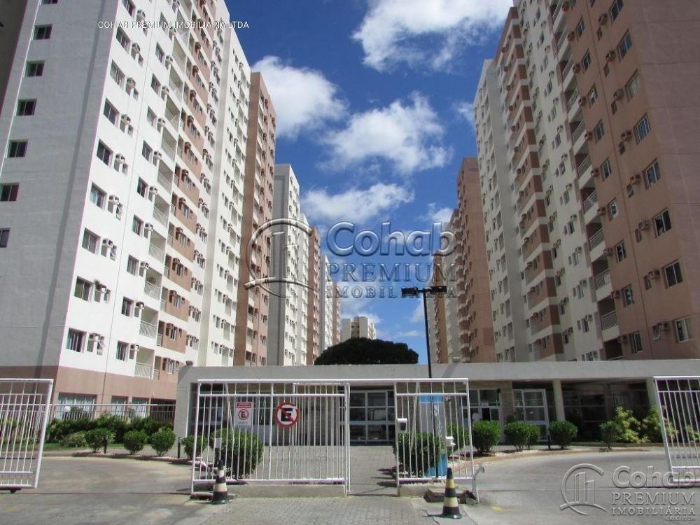 Alugar Apartamento / Padrão em Aracaju apenas R$ 1.350,00 - Foto 1