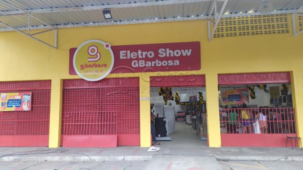 Alugar Comercial / Loja em Salvador apenas R$ 5.000,00 - Foto 1