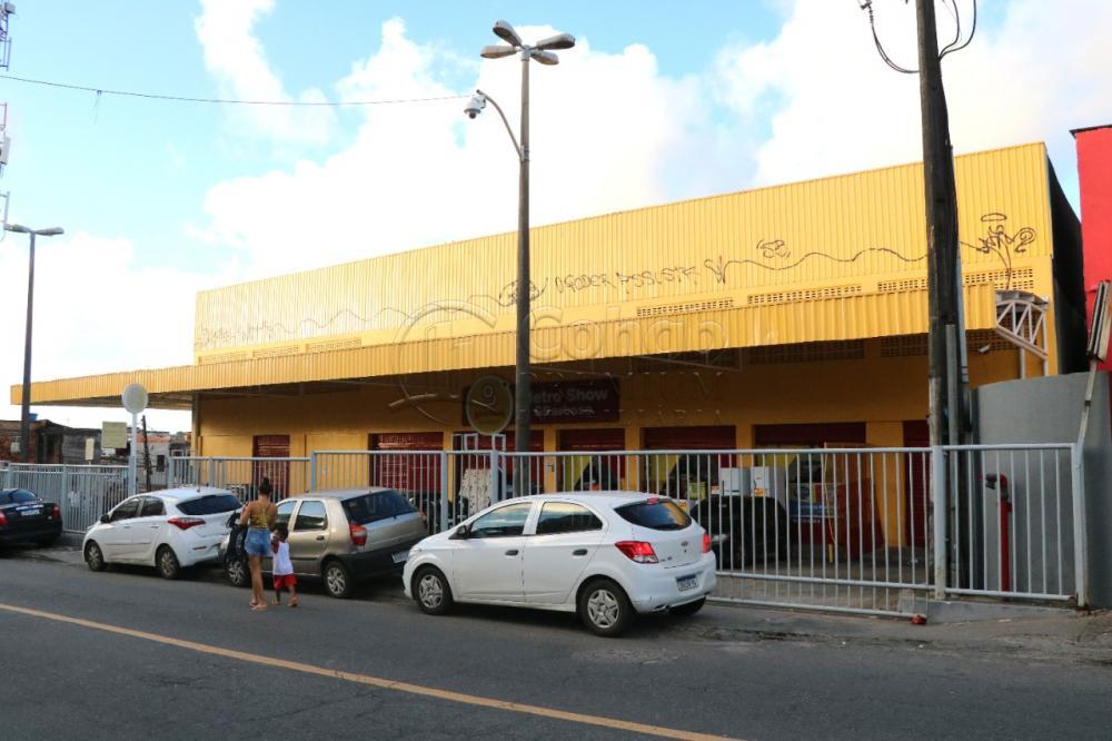 Alugar Comercial / Loja em Salvador R$ 5.000,00 - Foto 1