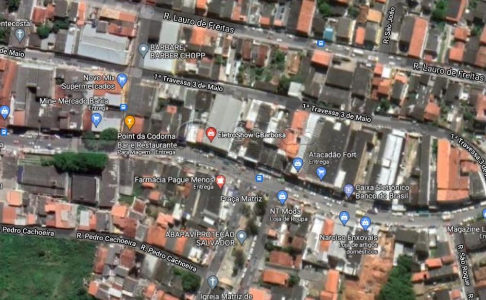 Alugar Comercial / Loja em Salvador R$ 5.000,00 - Foto 7