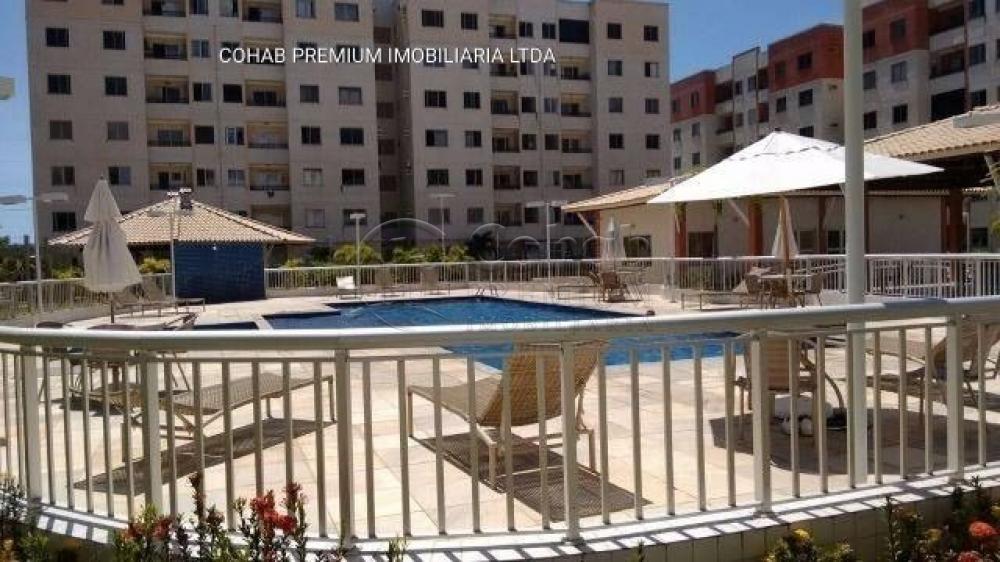 Comprar Apartamento / Padrão em Aracaju apenas R$ 170.000,00 - Foto 17