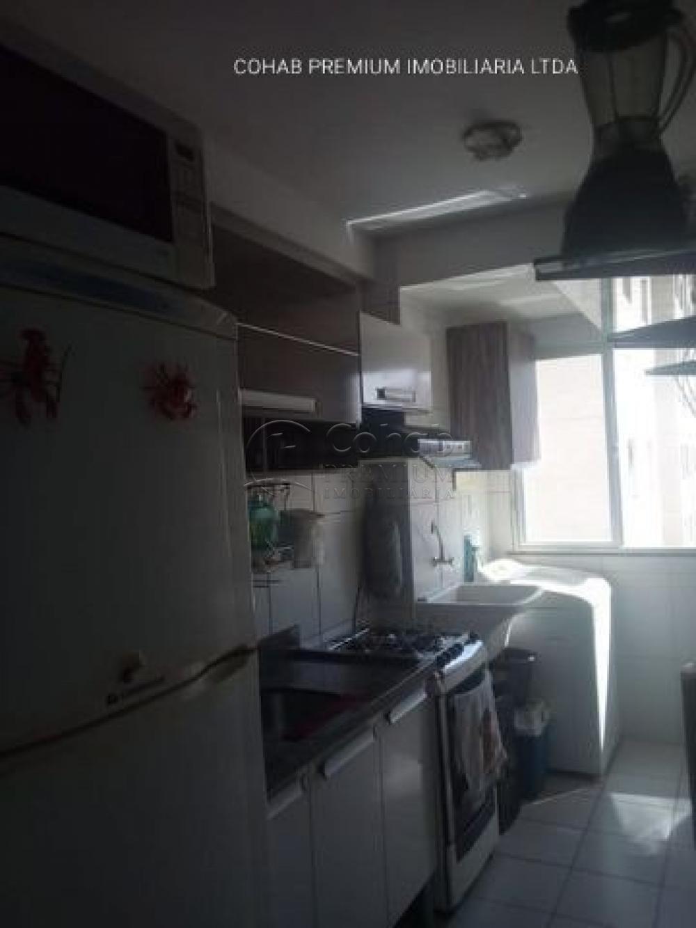 Comprar Apartamento / Padrão em Aracaju apenas R$ 170.000,00 - Foto 10
