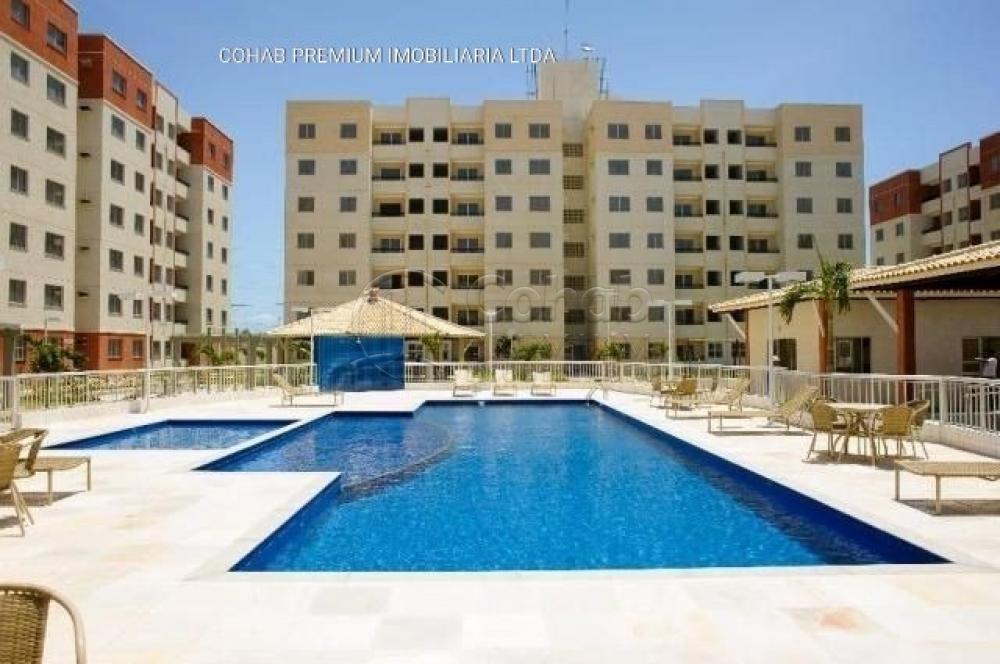 Comprar Apartamento / Padrão em Aracaju apenas R$ 170.000,00 - Foto 18