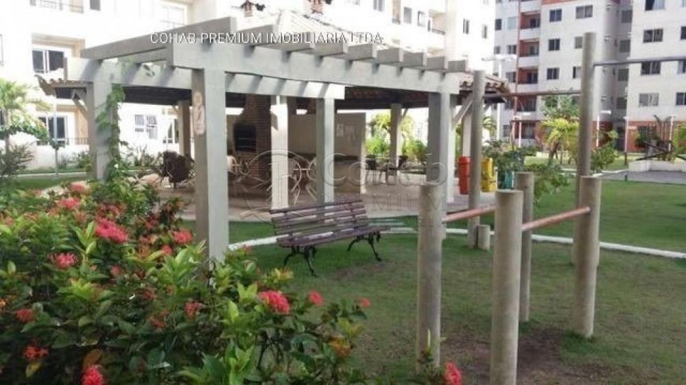 Comprar Apartamento / Padrão em Aracaju apenas R$ 170.000,00 - Foto 15