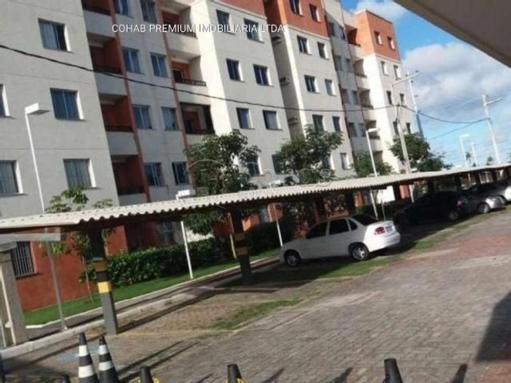 Comprar Apartamento / Padrão em Aracaju apenas R$ 170.000,00 - Foto 14