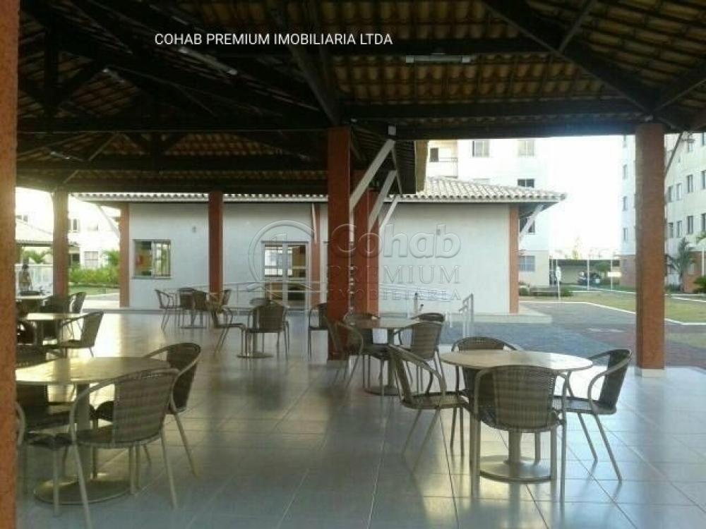 Comprar Apartamento / Padrão em Aracaju apenas R$ 170.000,00 - Foto 16