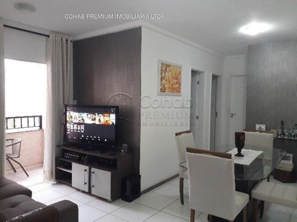 Comprar Apartamento / Padrão em Aracaju apenas R$ 170.000,00 - Foto 3