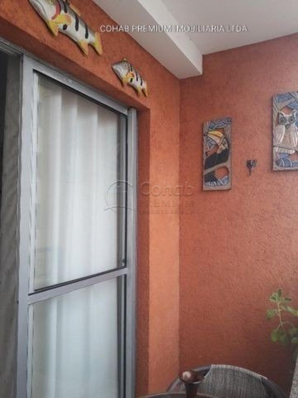 Comprar Apartamento / Padrão em Aracaju apenas R$ 170.000,00 - Foto 7