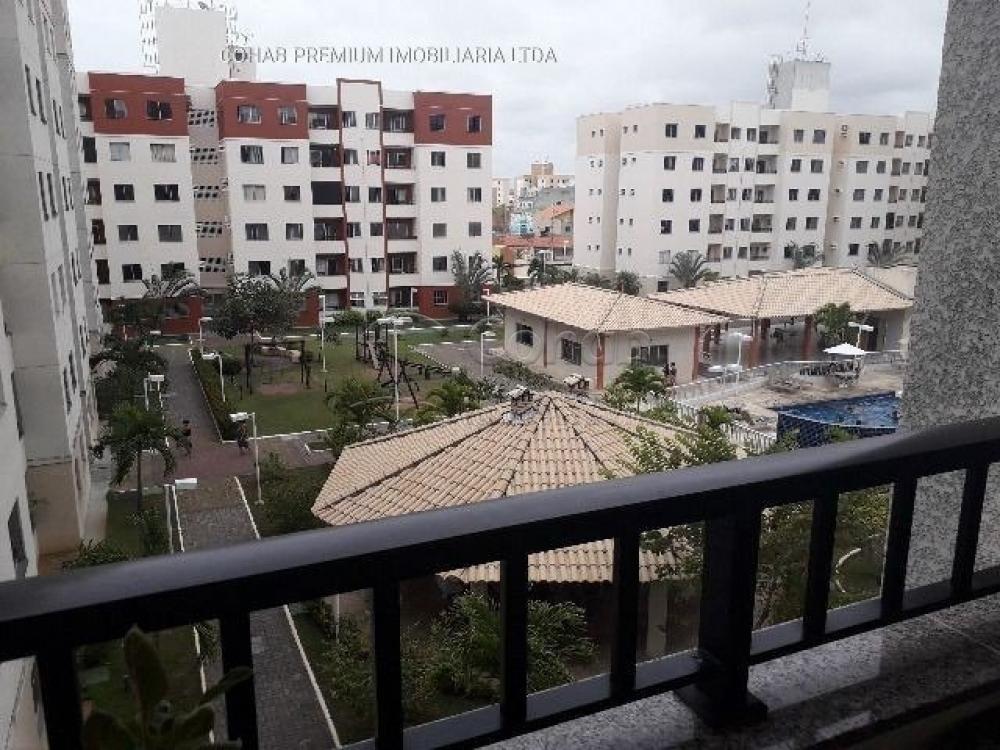 Comprar Apartamento / Padrão em Aracaju apenas R$ 170.000,00 - Foto 6