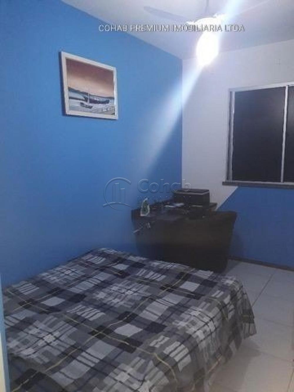 Comprar Apartamento / Padrão em Aracaju apenas R$ 170.000,00 - Foto 8