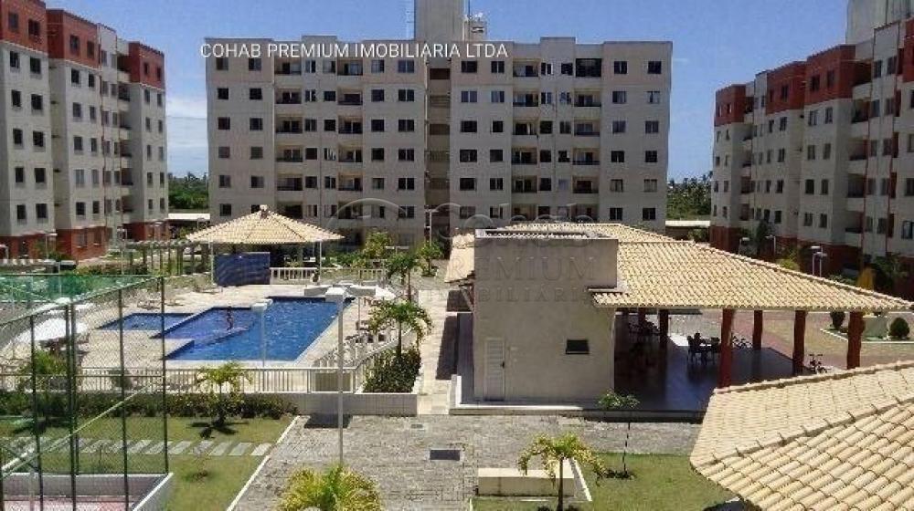 Comprar Apartamento / Padrão em Aracaju apenas R$ 170.000,00 - Foto 13