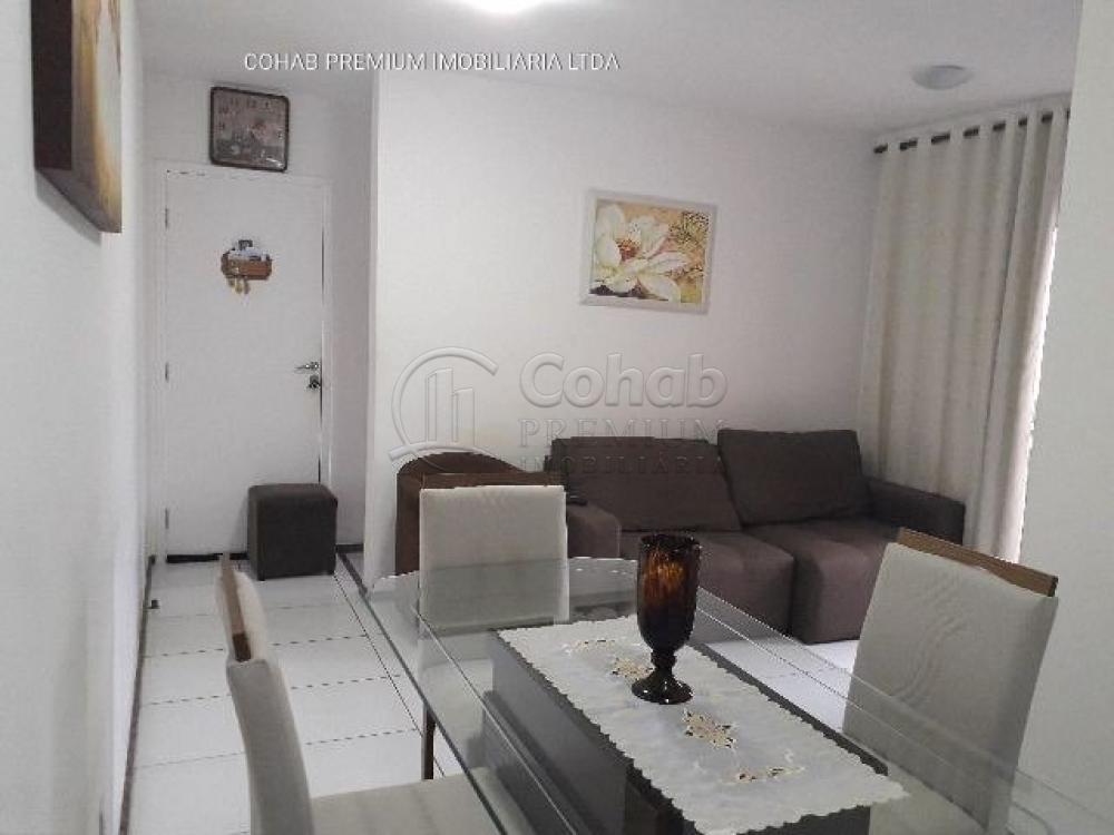 Comprar Apartamento / Padrão em Aracaju apenas R$ 170.000,00 - Foto 2