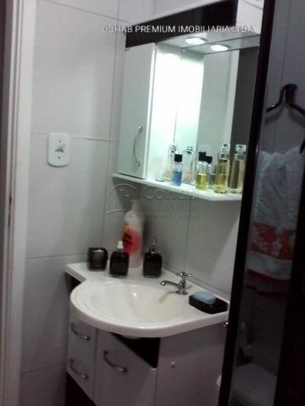 Comprar Apartamento / Padrão em Aracaju apenas R$ 170.000,00 - Foto 12