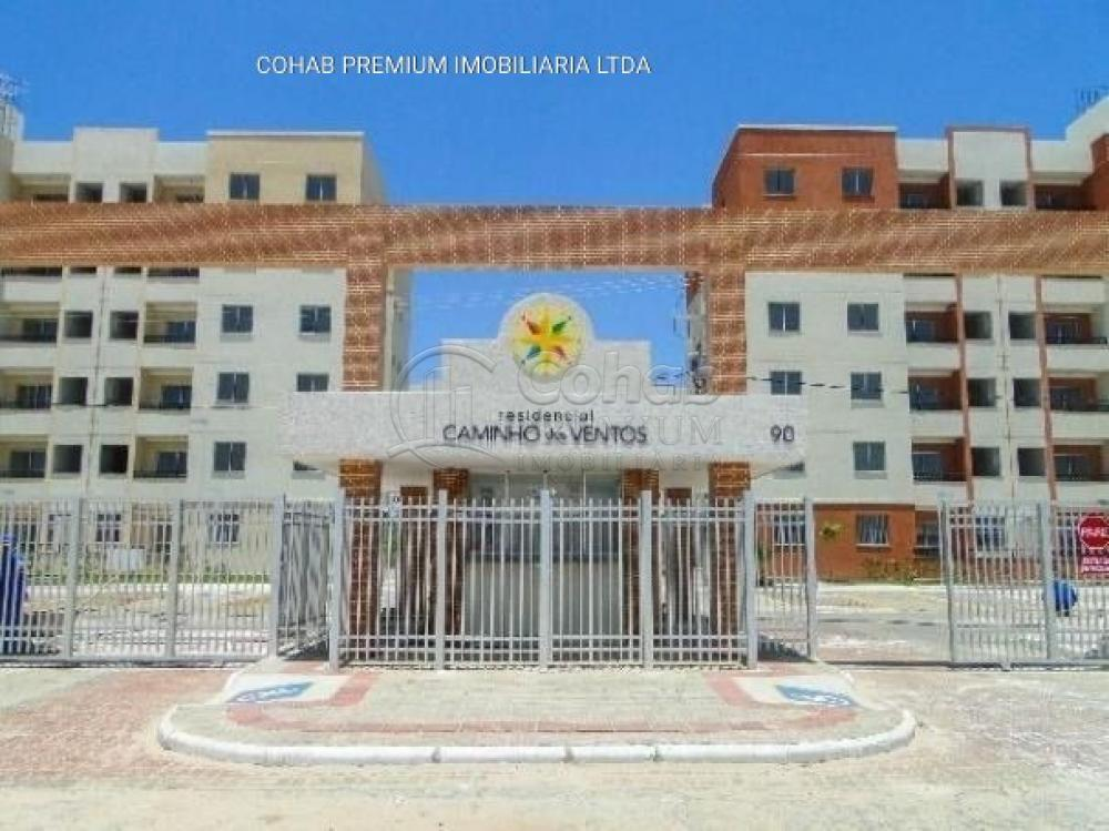 Comprar Apartamento / Padrão em Aracaju apenas R$ 170.000,00 - Foto 1