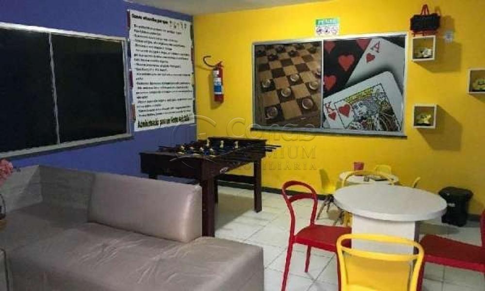 Comprar Apartamento / Padrão em Aracaju apenas R$ 115.000,00 - Foto 16