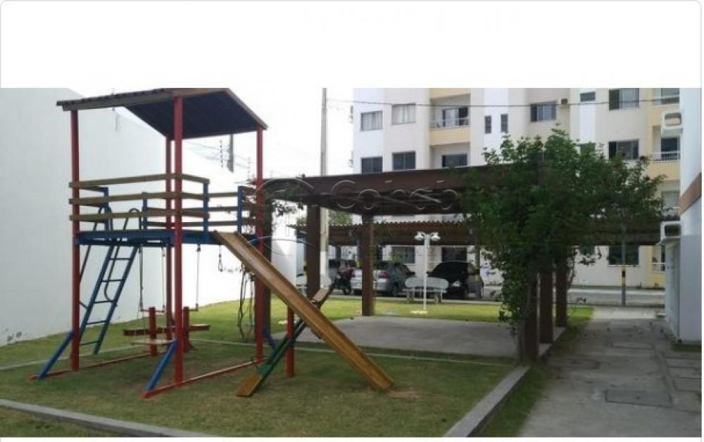 Comprar Apartamento / Padrão em Aracaju apenas R$ 115.000,00 - Foto 15