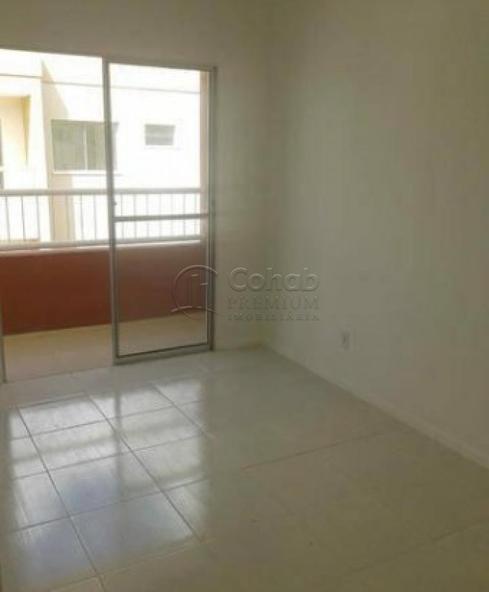 Comprar Apartamento / Padrão em Aracaju apenas R$ 115.000,00 - Foto 2