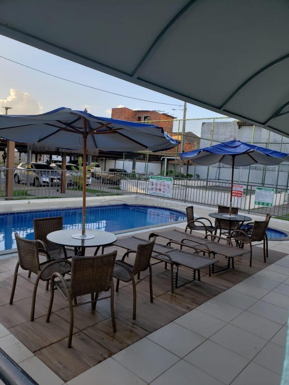 Comprar Apartamento / Padrão em Aracaju apenas R$ 115.000,00 - Foto 13