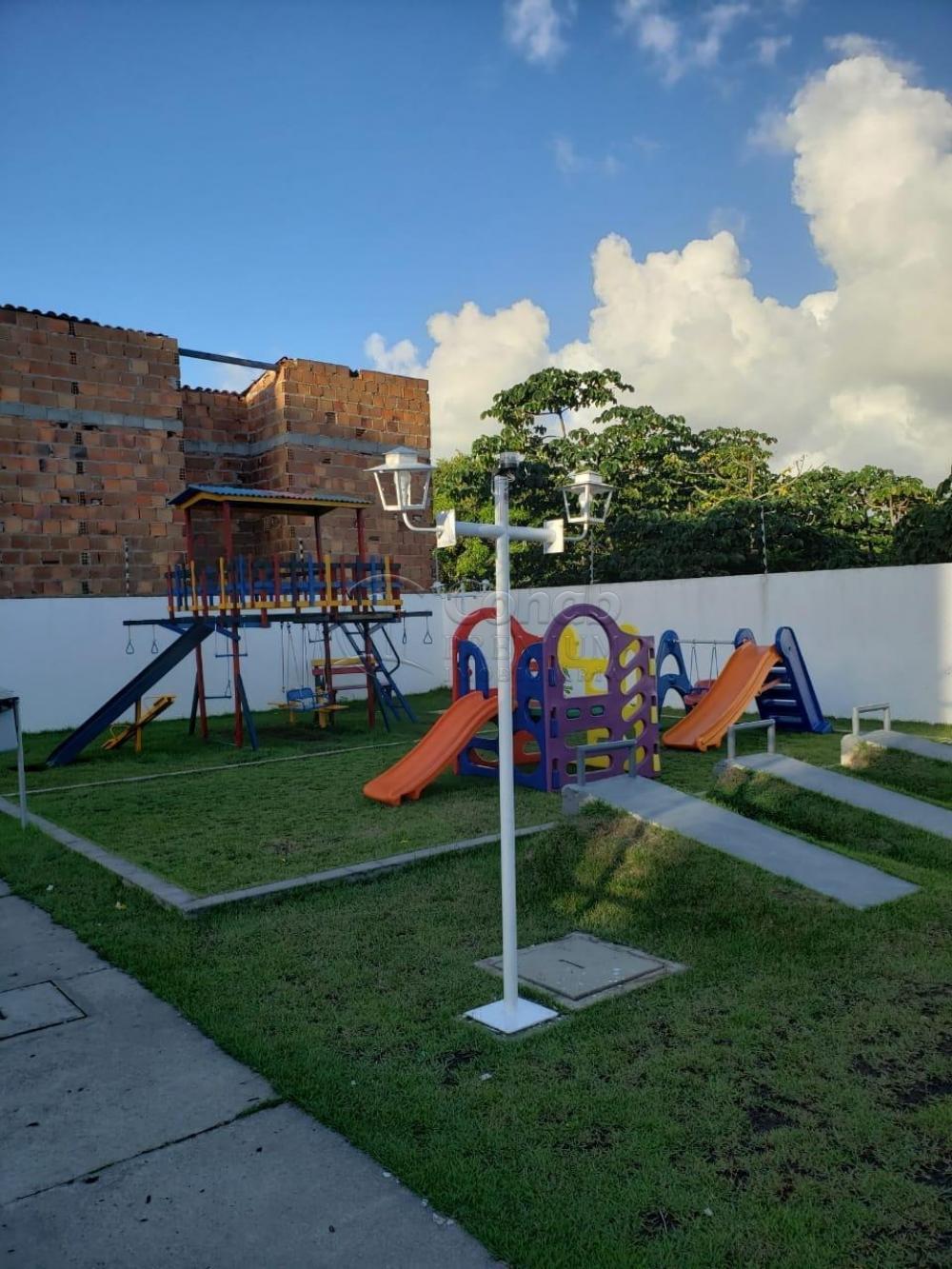 Comprar Apartamento / Padrão em Aracaju apenas R$ 115.000,00 - Foto 14