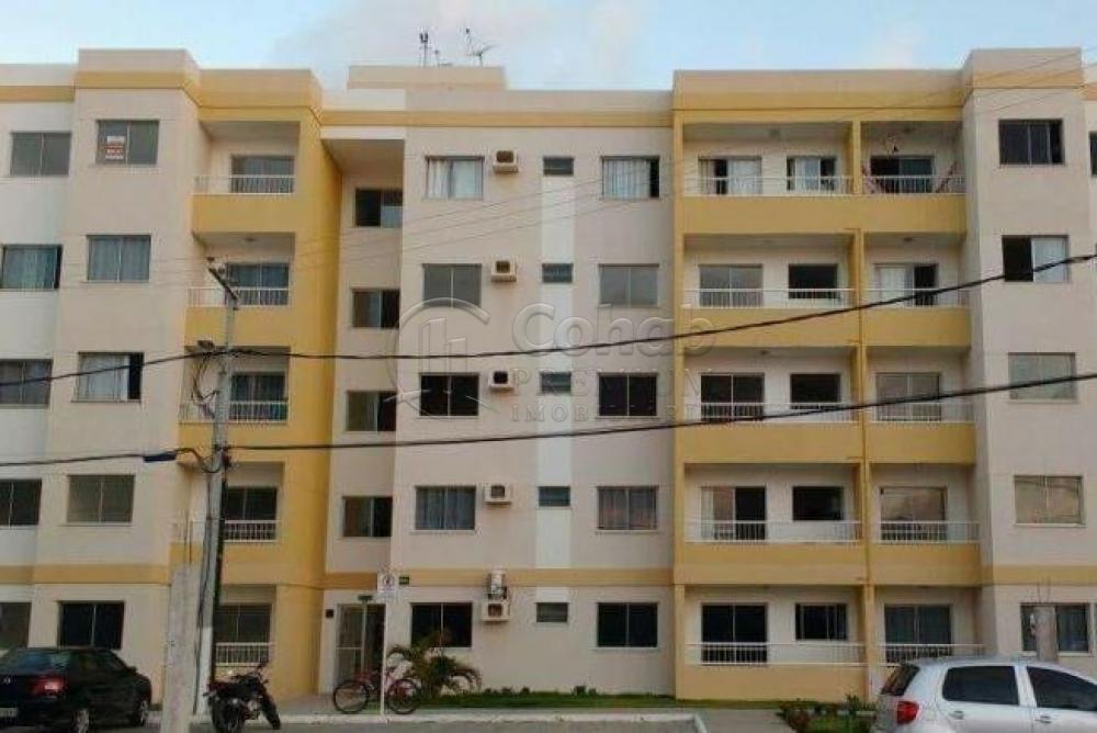 Comprar Apartamento / Padrão em Aracaju apenas R$ 115.000,00 - Foto 9