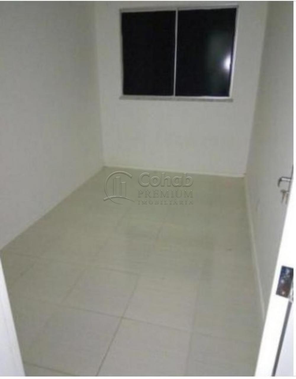 Comprar Apartamento / Padrão em Aracaju apenas R$ 115.000,00 - Foto 4