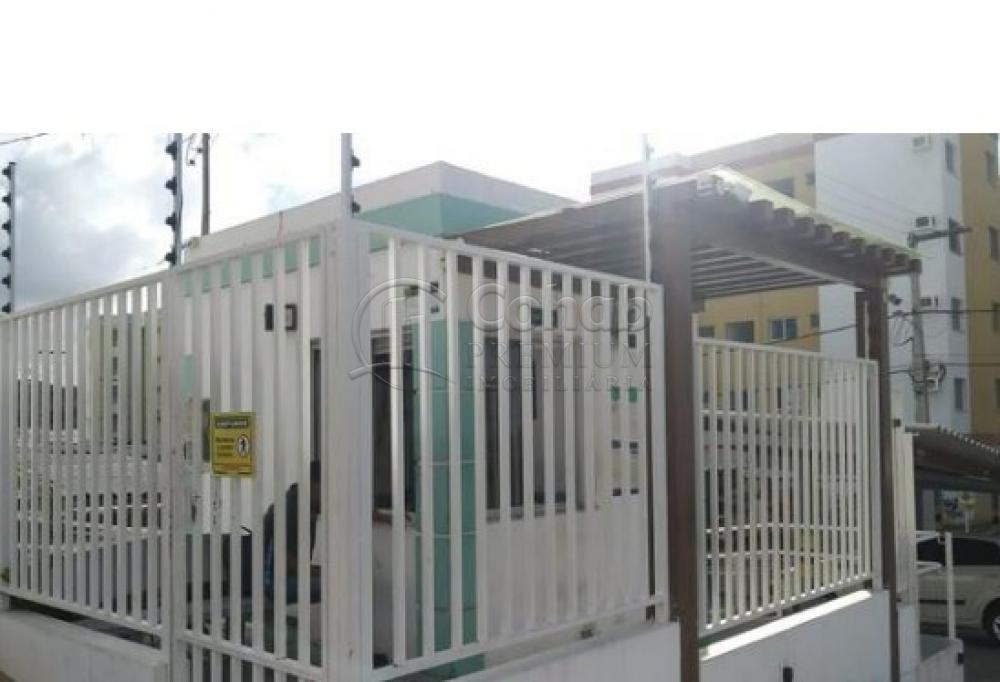 Comprar Apartamento / Padrão em Aracaju apenas R$ 115.000,00 - Foto 1