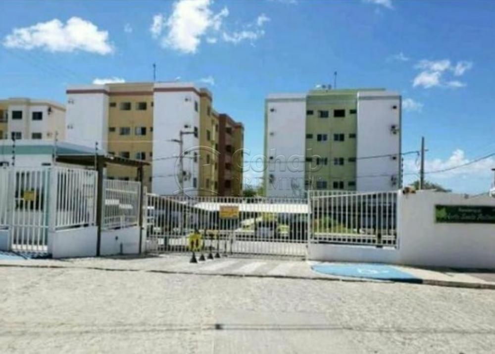 Comprar Apartamento / Padrão em Aracaju apenas R$ 115.000,00 - Foto 8