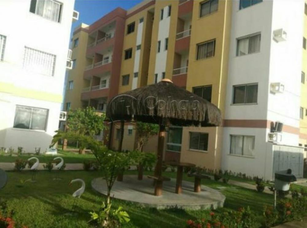 Comprar Apartamento / Padrão em Aracaju apenas R$ 115.000,00 - Foto 10