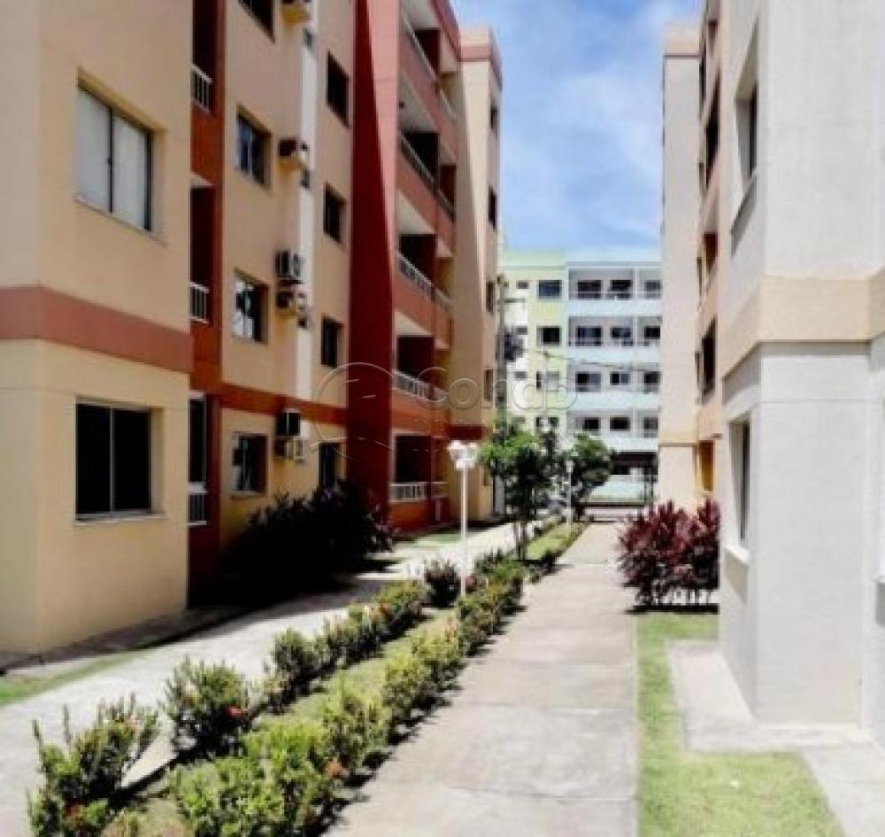 Comprar Apartamento / Padrão em Aracaju apenas R$ 115.000,00 - Foto 11
