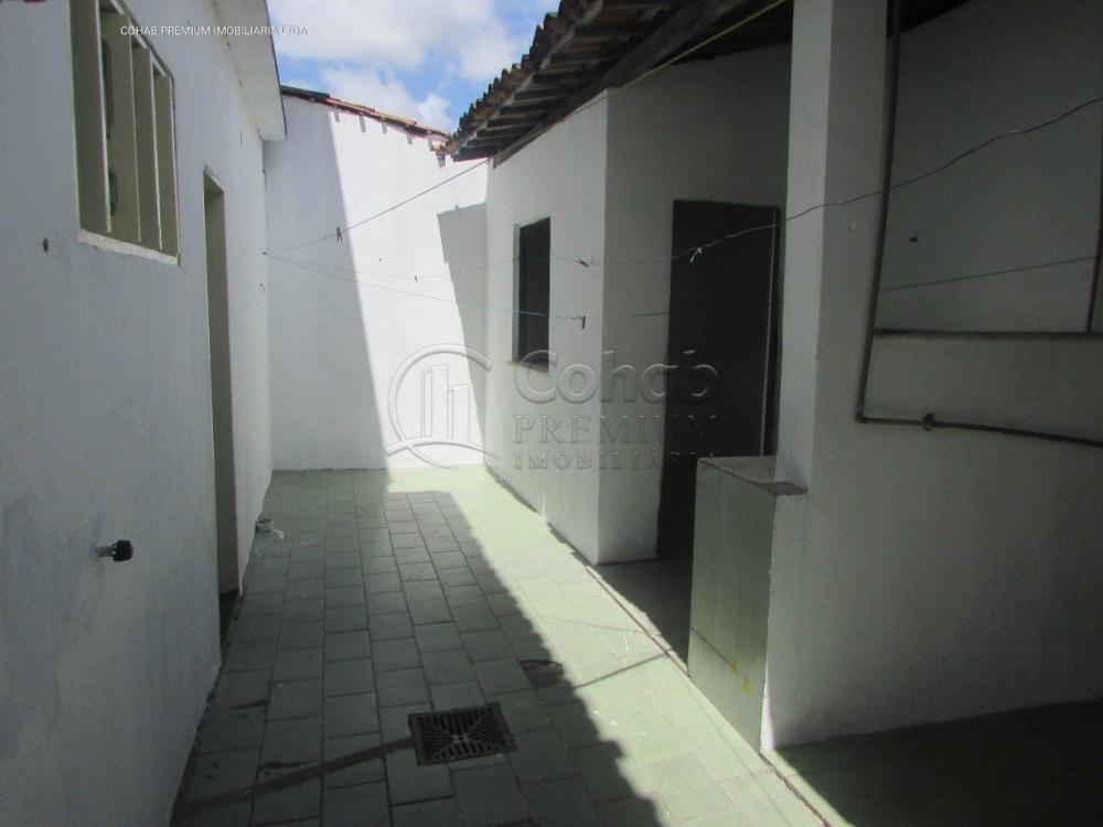 Comprar Casa / Padrão em São Cristóvão apenas R$ 210.000,00 - Foto 25