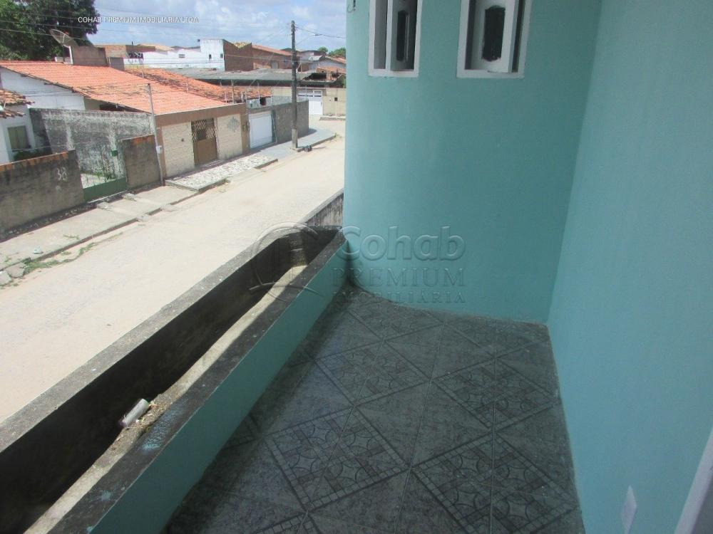 Comprar Casa / Padrão em São Cristóvão apenas R$ 210.000,00 - Foto 27