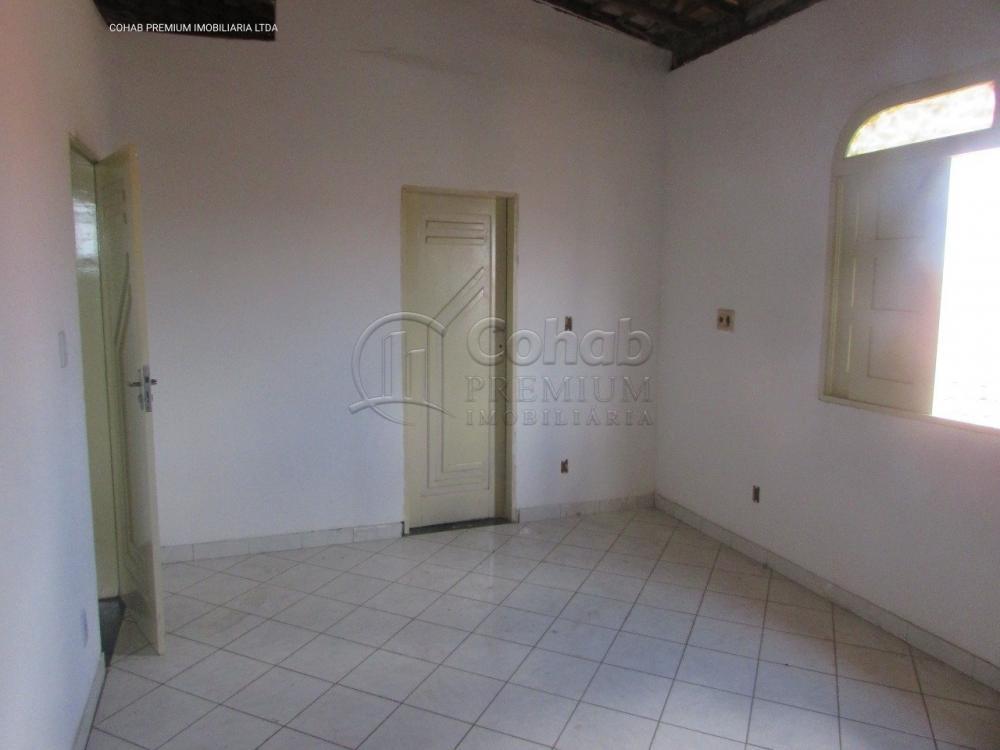Comprar Casa / Padrão em São Cristóvão apenas R$ 210.000,00 - Foto 28