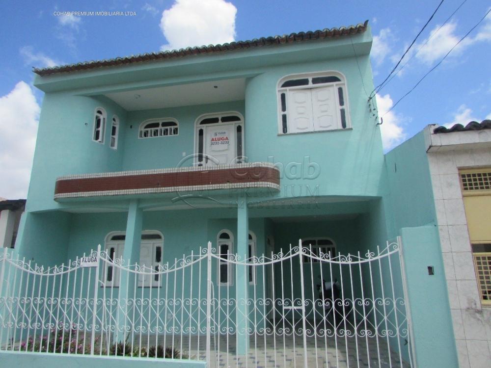 Comprar Casa / Padrão em São Cristóvão apenas R$ 210.000,00 - Foto 29
