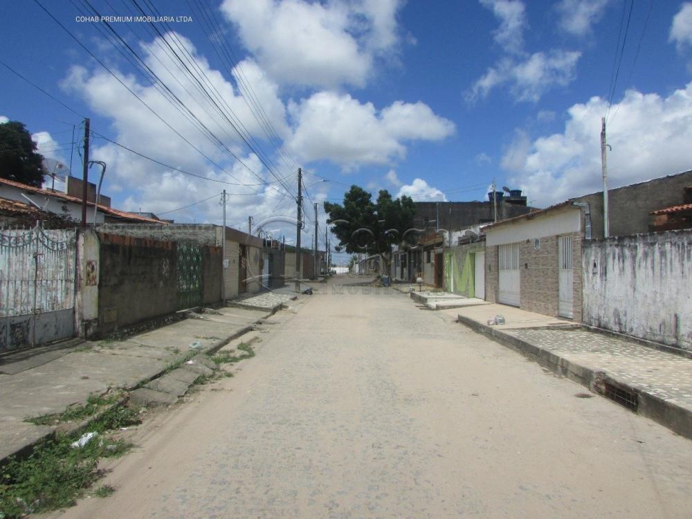 Comprar Casa / Padrão em São Cristóvão apenas R$ 210.000,00 - Foto 30