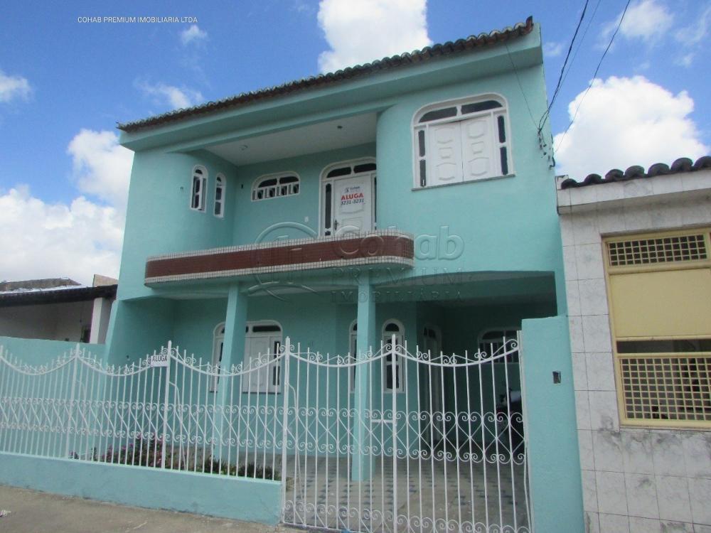 Comprar Casa / Padrão em São Cristóvão apenas R$ 210.000,00 - Foto 31