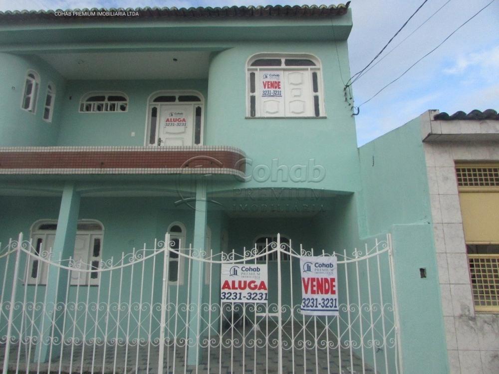 Comprar Casa / Padrão em São Cristóvão apenas R$ 210.000,00 - Foto 33