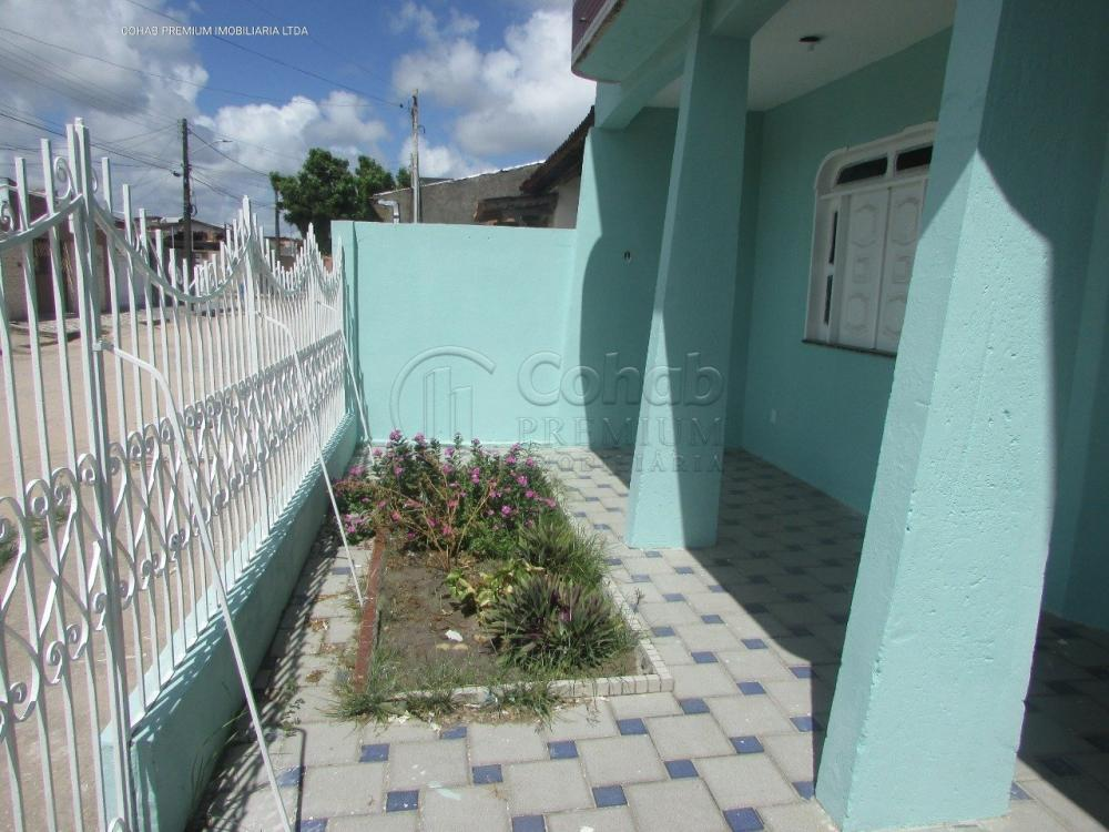 Comprar Casa / Padrão em São Cristóvão apenas R$ 210.000,00 - Foto 1