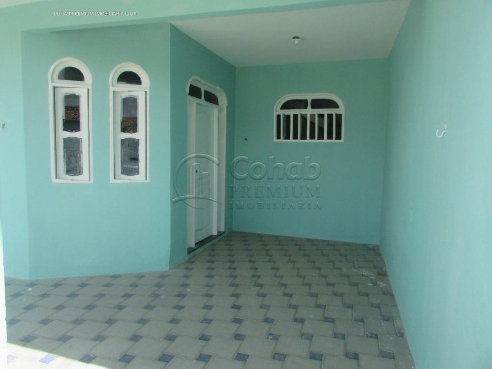 Comprar Casa / Padrão em São Cristóvão apenas R$ 210.000,00 - Foto 2