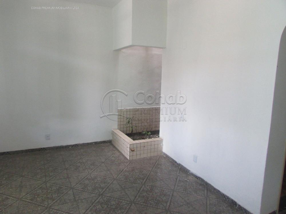 Comprar Casa / Padrão em São Cristóvão apenas R$ 210.000,00 - Foto 3