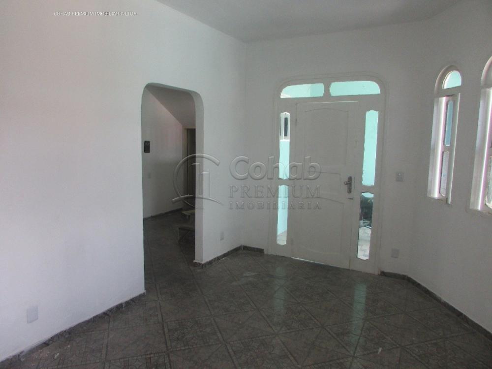 Comprar Casa / Padrão em São Cristóvão apenas R$ 210.000,00 - Foto 4