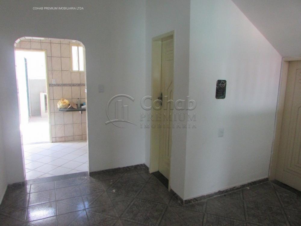 Comprar Casa / Padrão em São Cristóvão apenas R$ 210.000,00 - Foto 5