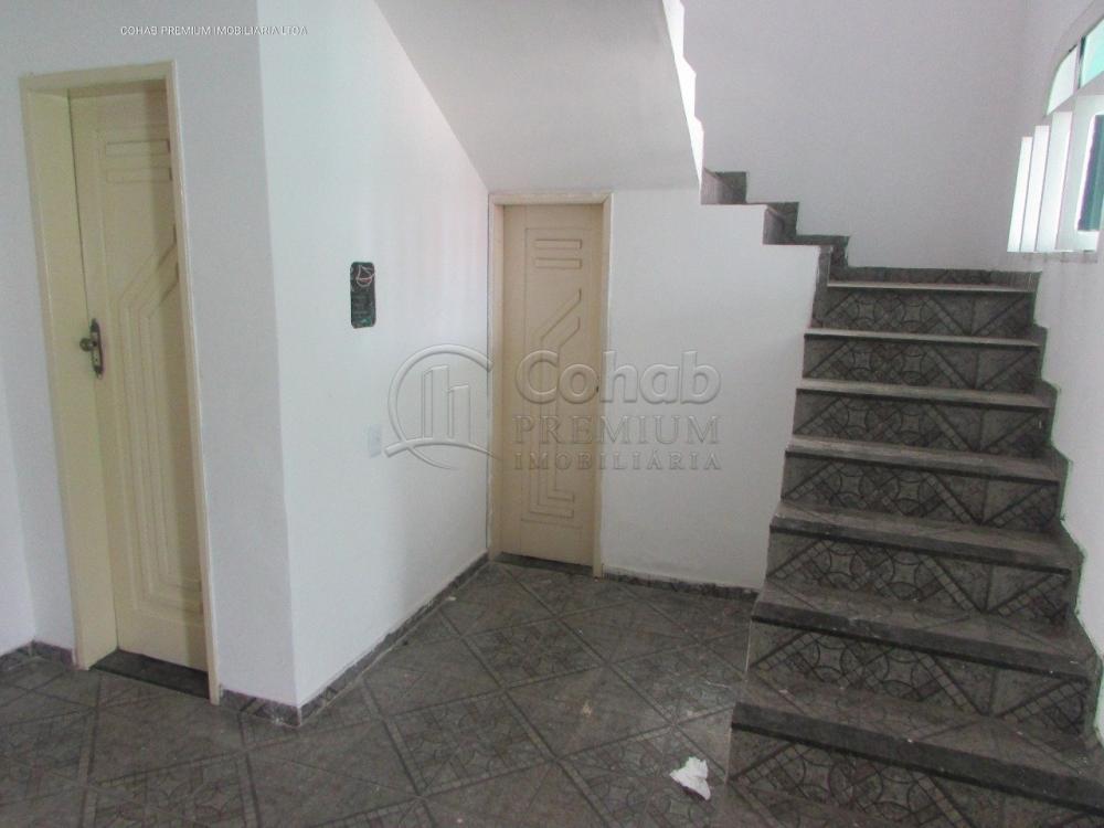 Comprar Casa / Padrão em São Cristóvão apenas R$ 210.000,00 - Foto 6