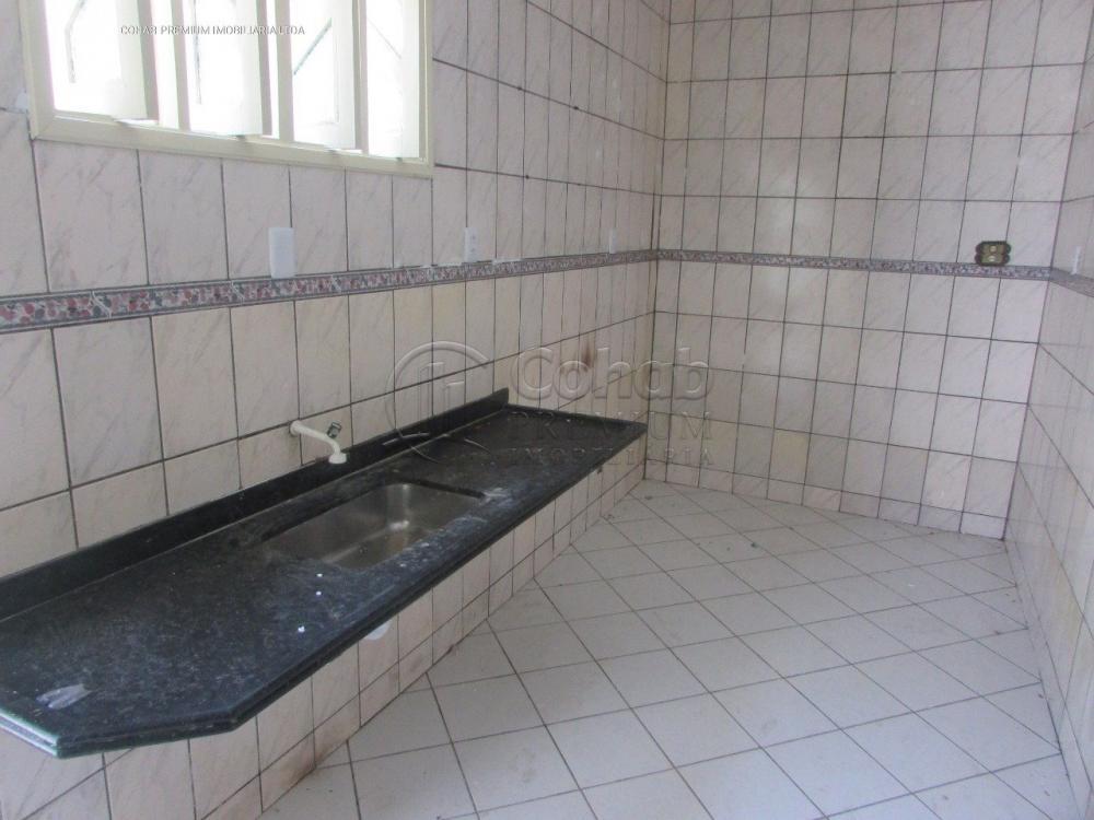 Comprar Casa / Padrão em São Cristóvão apenas R$ 210.000,00 - Foto 7