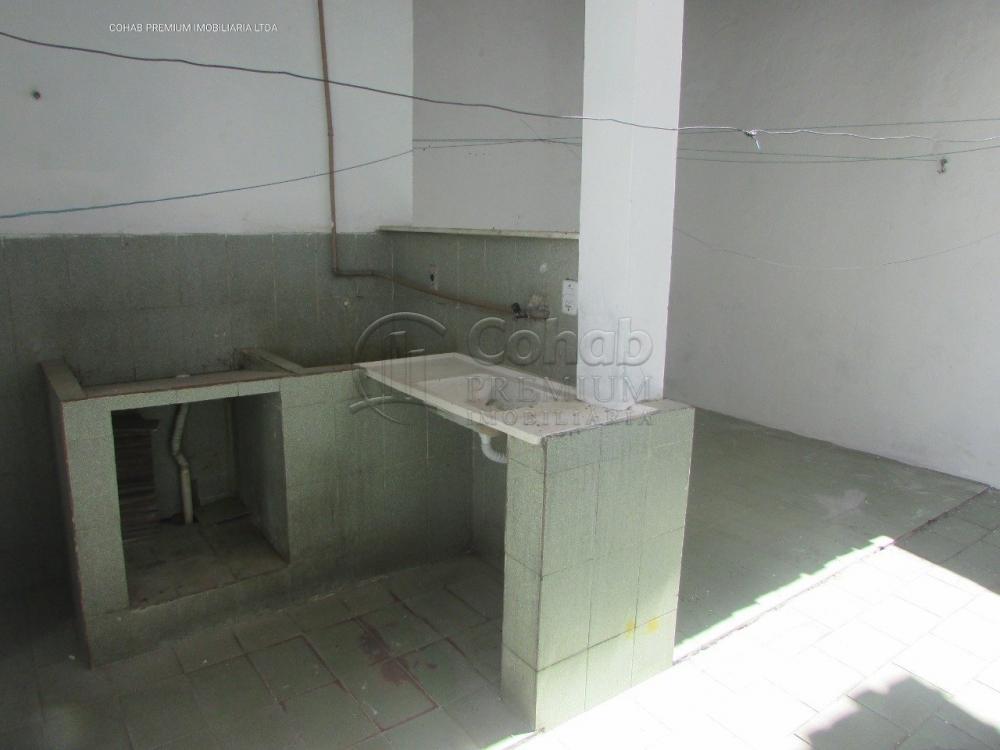 Comprar Casa / Padrão em São Cristóvão apenas R$ 210.000,00 - Foto 8