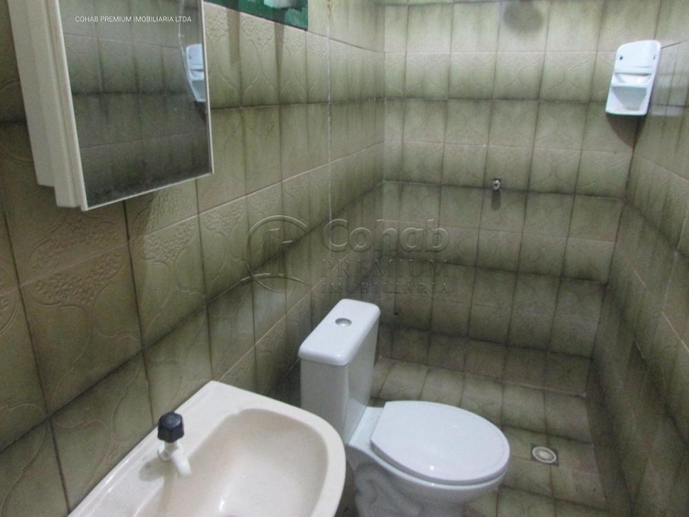Comprar Casa / Padrão em São Cristóvão apenas R$ 210.000,00 - Foto 9