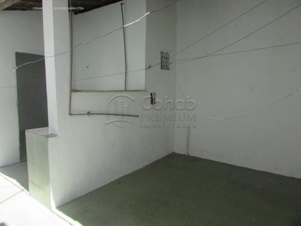 Comprar Casa / Padrão em São Cristóvão apenas R$ 210.000,00 - Foto 44
