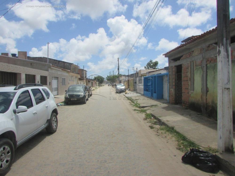 Comprar Casa / Padrão em São Cristóvão apenas R$ 210.000,00 - Foto 50