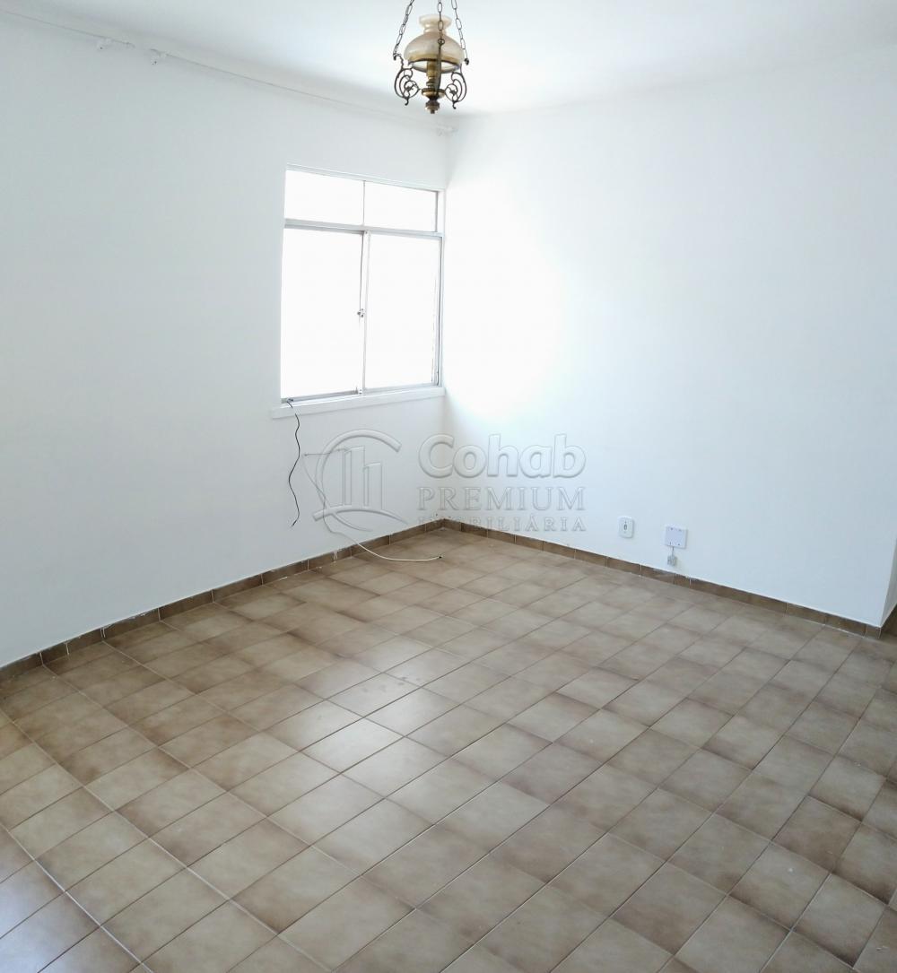 Alugar Apartamento / Padrão em Aracaju apenas R$ 700,00 - Foto 2