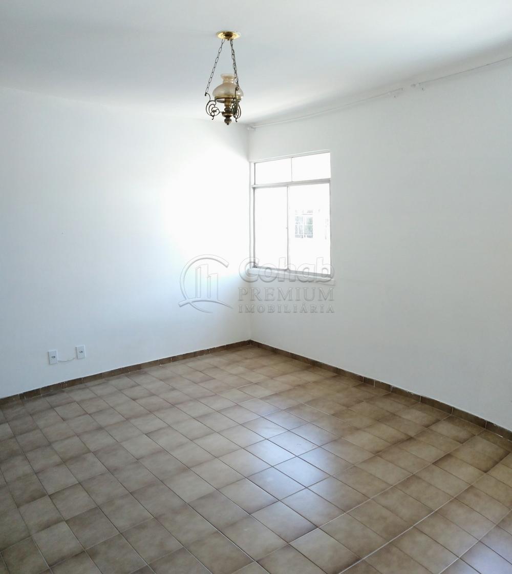 Alugar Apartamento / Padrão em Aracaju apenas R$ 700,00 - Foto 3
