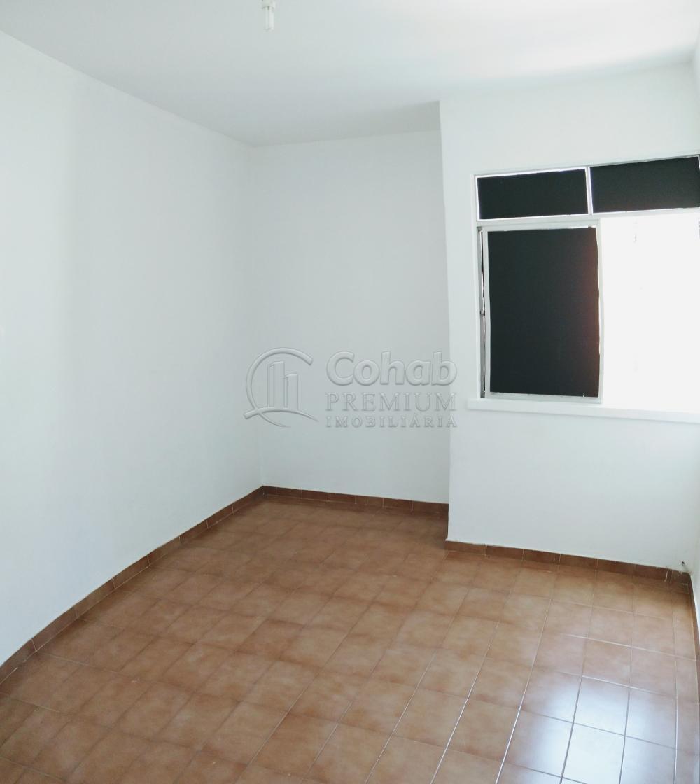 Alugar Apartamento / Padrão em Aracaju apenas R$ 700,00 - Foto 4